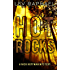 Hot Rocks (Nick Hoffman Mysteries Book 7)