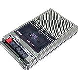 Electronics : Hamilton Buhl Classroom Cassette Player, 2 Station, 1 Watt