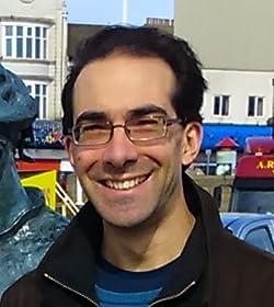 Daniel Godfrey