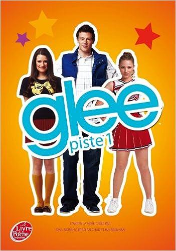 Lire en ligne Glee - tome 1 - Piste 1 pdf, epub