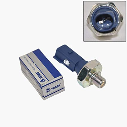Amazon com: Engine Oil Pressure Switch Sensor for Audi A4 A5