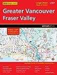 Dlx. Gtr. Vanc. & Fraser Valley Stree...