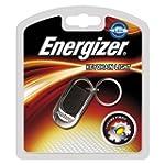 Torch: Energizer LED Keyring