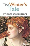 Image of The Winter's Tale(Annotated)