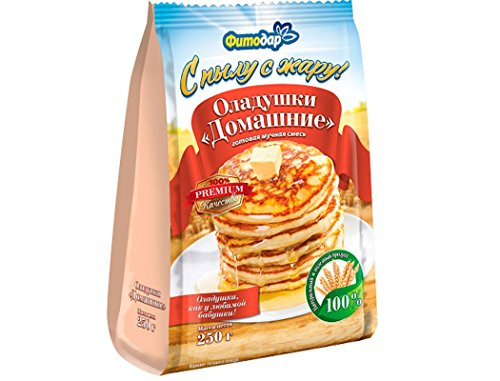 fitodar-homestyle-pancake-100-natural-ready-mix-9-ounce-250-gr-russian-oladushki