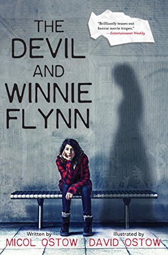 The Devil and Winnie Flynn - To Directions Soho