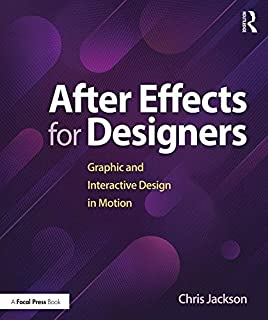 Motion effects 5th graphics creating pdf edition after with