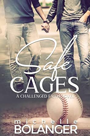 Safe Cages
