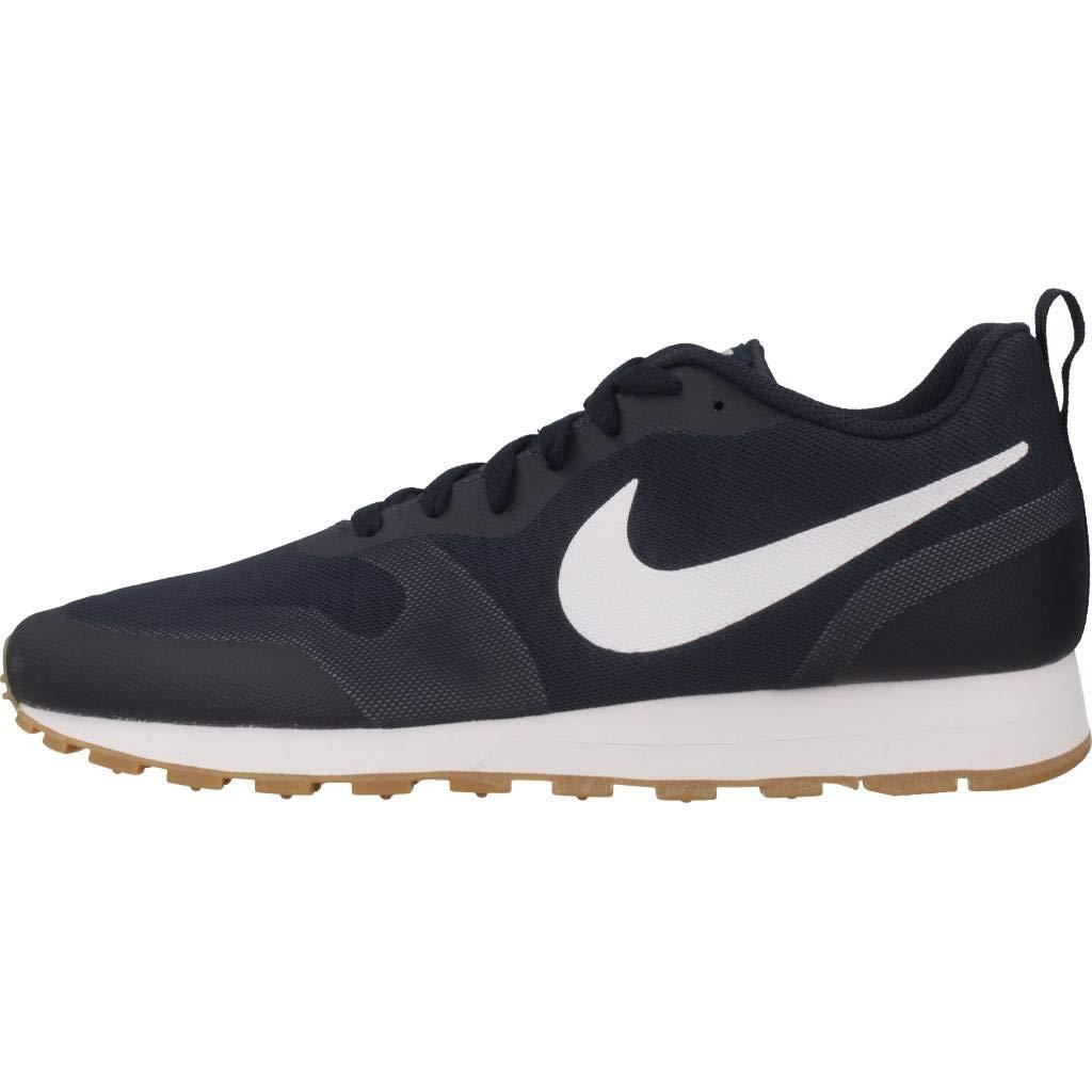 Nike Herren Herren Herren Md Runner 2 19 Laufschuhe 14febf