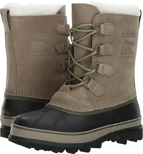 sorel boot liner - 4