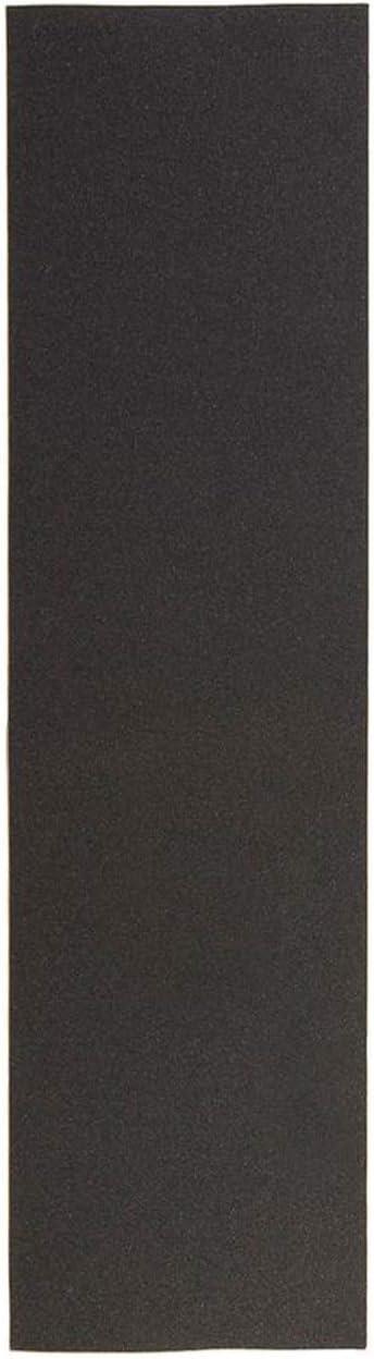 28x85 cm mob Longboard Griptape breites Grip 11