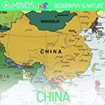 China: Geography & Nature |  iMinds