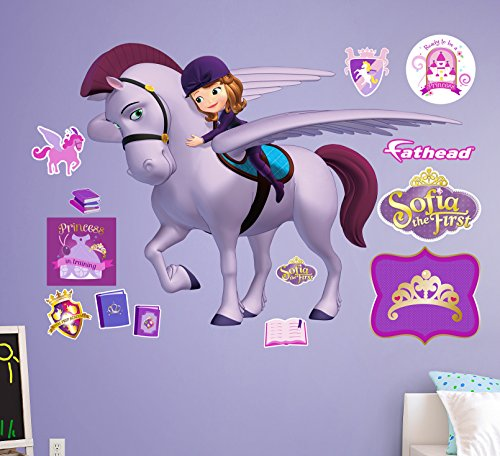 fathead-sofia-and-minimus-disney-sofia-the-first-real-big-wall-decals