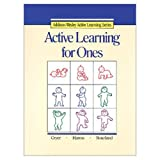 img - for Active Learning for Ones (Active Learning Series) book / textbook / text book