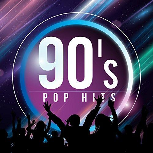 90's Pop Hits [Explicit]