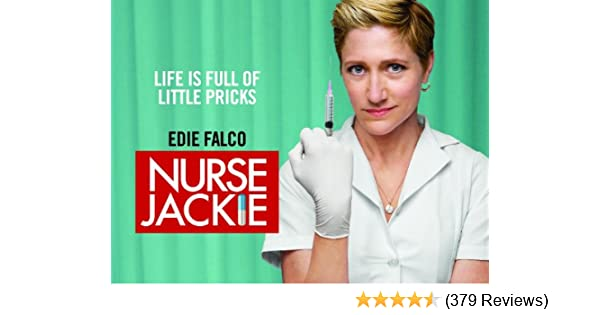 download torrent nurse jackie season 2