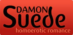Damon Suede
