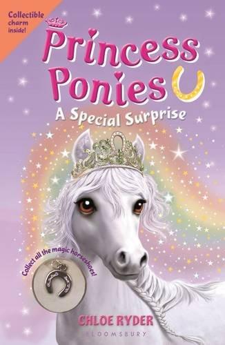 Princess Ponies 7 Special Surprise product image