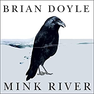 mink river book review