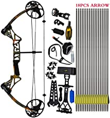 How to Restring a Compound Bow By Hand - Hunt Hacks
