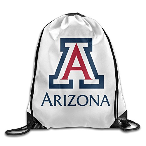 Price comparison product image Carina University Of Arizona Cool Travel Bag One Size