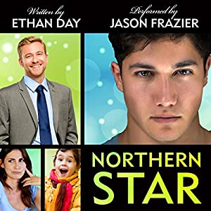 Northern Star Audiobook