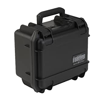 skb koffer