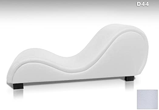Tantra Sofa Kamasutra Relax Chair Chaise Longue Sessel 182 77