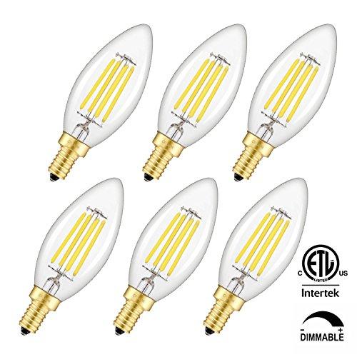 Energetic Lighting Led Bulb in Florida - 9