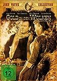John Wayne Collection - Gold in den Wolken