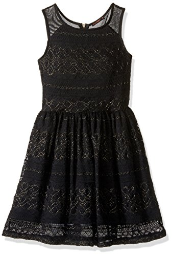 ella-moss-girls-slim-size-isla-lace-fit-and-flare-dress-black-10