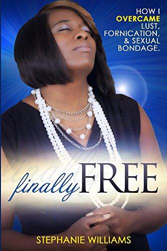 Bondage chain free movie