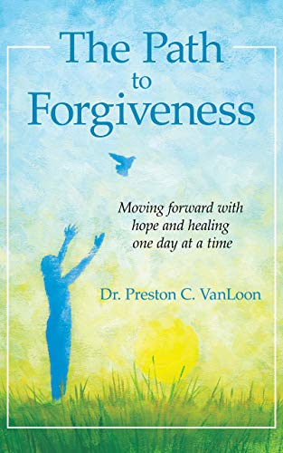 Forgiveness is Not an Option: A Journey to Freedom and Healing
