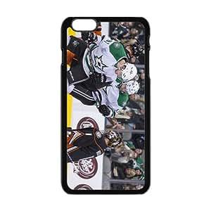 Dallas Stars Iphone 6plus case