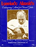 img - for Contemporary Moods for Classical Guitar book / textbook / text book