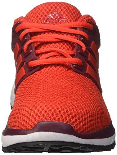 70b246fd0 adidas Men s Energy Cloud M Running Shoes  Amazon.co.uk  Shoes   Bags
