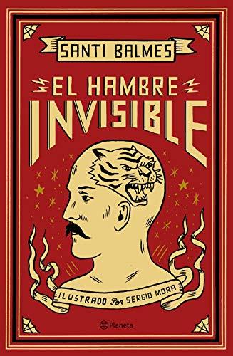 El Hambre Invisible ((Fuera de colección))