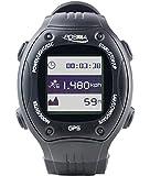 Posma W1 GPS Running Sport Watch with Navigation