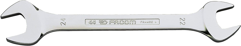 Facom FCM4489 44.8X9 8 x 9mm Open End Spanner