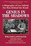 Genius in the Shadows, William Lanouette, 1626360235