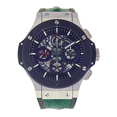 Hublot-Big-Bang-Automatic-self-Wind-Male-Watch-311TQ1129HRMEX11-Certified-Pre-Owned
