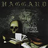 Awaking The Centuries by Haggard (2010-04-06)