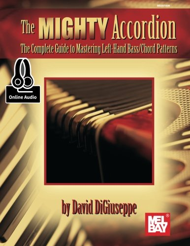 (The Mighty Accordion)