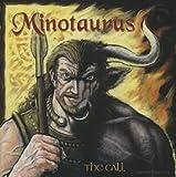 The Call By Minotaurus (2013-07-15)