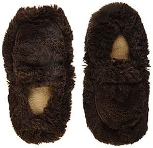 Furry warmers - Juguete de aire libre (intelex fw - sli - 3)
