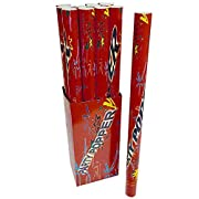 """Party Popper / 30"""" Confetti Shooter (4 Pack)"""