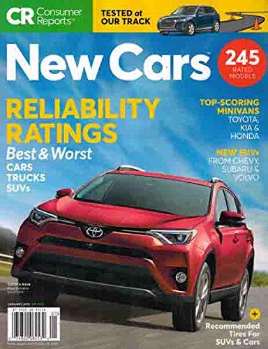 car report - 8