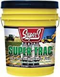 Trac Hydraulic Oil, 5 gal