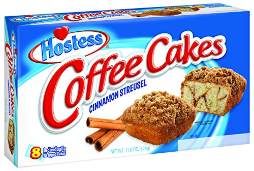 hostess-coffee-cakes-8-count-pack-of-6