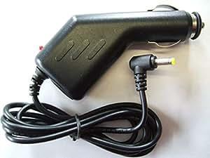 eBii 12 V Royal doultons Bunnykins de coche disponible en PDO8912 // 05 pd08912 05 con estilo reproductor de DVD para coche y cargador para el
